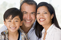 appleton wisconsin family dentist